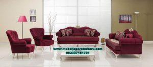 set sofa tamu modern mewah terbaru minimalis, set kursi tamu jati minimalis, sofa ruang tamu mewah, sofa tamu minimalis modern, sofa tamu mewah minimalis, sofa ruang tamu klasik, sofa ruang tamu modern, sofa tamu modern, set kursi tamu, sofa tamu
