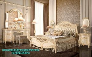 set tempat tidur terbaru mewah modern, set tempat tidur, set tempat tidur klasik, set tempat tidur jati, set tempat tidur model terbaru, model set tempat tidur, set tempat tidur minimalis, set tempat tidur modern, set tempat tidur mewah
