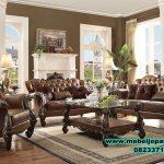 sofa kursi tamu klasik mewah ukiran terbaru, set kursi tamu jati minimalis, sofa ruang tamu mewah, sofa ruang tamu klasik, sofa ruang tamu modern, sofa tamu modern, set kursi tamu, sofa tamu, model sofa ruang tamu, set sofa tamu model terbaru