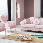 sofa kursi tamu modern klasik terbaru, set kursi tamu jati minimalis, sofa ruang tamu mewah, sofa tamu minimalis modern, sofa tamu mewah minimalis, sofa ruang tamu klasik, sofa ruang tamu modern