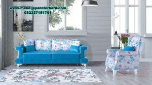 sofa kursi tamu modern minimalis terbaru sst-278