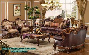 sofa ruang tamu jati klasik model terbaru, set kursi tamu jati minimalis, sofa ruang tamu klasik, model sofa ruang tamu, set sofa tamu model terbaru, gambar kursi tamu jepara, kursi jati