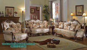 sofa ruang tamu klasik kayu mahoni mewah, set kursi tamu jati minimalis, sofa ruang tamu mewah, sofa ruang tamu klasik, sofa ruang tamu modern, sofa tamu modern, set kursi tamu, set sofa tamu
