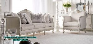 sofa tamu klasik eropa modern model terbaru, set kursi tamu jati minimalis, sofa ruang tamu mewah, sofa ruang tamu klasik, sofa ruang tamu modern, sofa tamu modern, set kursi tamu, sofa tamu, model sofa ruang tamu, set sofa tamu model terbaru