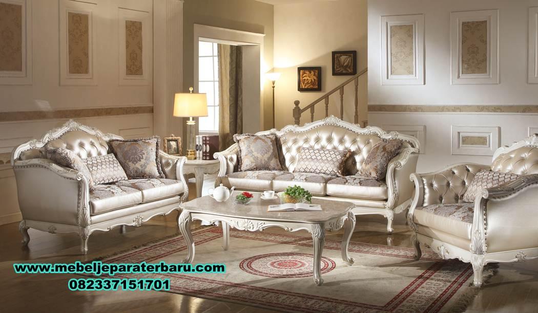 sofa tamu klasik modern duco model terbaru, set kursi tamu jati minimalis, sofa ruang tamu mewah, sofa ruang tamu klasik, sofa ruang tamu modern, sofa tamu modern, set kursi tamu, sofa tamu, model sofa ruang tamu, set sofa tamu model terbaru, sofa ruang tamu duco