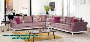 sofa tamu sudut minimalis modern soft, sofa sudut sederhana, sofa sudut modern, sofa sudut mewah, harga sofa sudut sederhana, kursi sofa sudut minimalis, sofa sudut minimalis terbaru, sofa sudut minimalis, ukuran kursi sudut minimalis
