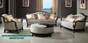 sofa tamu yinyang modern mewah terbaru, set kursi tamu jati minimalis, sofa ruang tamu mewah, sofa ruang tamu klasik, sofa ruang tamu modern, sofa tamu modern, set kursi tamu, sofa tamu, model sofa ruang tamu, set sofa tamu model terbaru