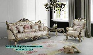 kursi sofa tamu klasik mewah terbaru batumi, sofa tamu modern mewah, model sofa tamu modern, set kursi tamu jati minimalis, sofa ruang tamu mewah, sofa tamu minimalis modern, sofa tamu mewah minimalis, sofa ruang tamu klasik