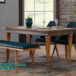 meja makan dan bangku modern minimalis kayu jati, meja makan minimalis modern, meja makan mewah minimalis, meja kursi makan terbaru, model kursi makan terbaru, set meja makan modern, set meja makan model terbaru, model set meja makan, set meja makan jati