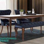 set meja makan modern minimalis terbaru esco, meja makan mewah minimalis, meja kursi makan terbaru, model kursi makan terbaru, set meja makan modern, harga meja makan mewah, meja makan mewah modern, set meja makan duco, meja makan minimalis modern