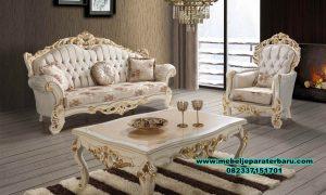 sofa kursi tamu klasik mewah terbaru hazal, sofa tamu modern mewah, model sofa tamu modern, set kursi tamu jati minimalis, sofa ruang tamu mewah, sofa tamu minimalis modern, sofa tamu mewah minimalis, sofa ruang tamu klasik