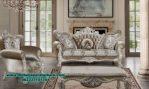 sofa ruang tamu modern mewah terbaru brando sst-290