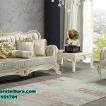 sofa ruang tamu terbaru modern mewah mestro, sofa tamu modern mewah, model sofa tamu modern, set kursi tamu jati minimalis, sofa ruang tamu mewah, sofa tamu minimalis modern, sofa tamu mewah minimalis, sofa ruang tamu klasik, sofa ruang tamu modern, sofa tamu modern, set kursi tamu, sofa tamu