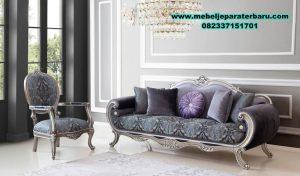 sofa tamu modern klasik mewah terbaru duty, sofa tamu modern mewah, model sofa tamu modern, set kursi tamu jati minimalis, sofa ruang tamu mewah, sofa tamu minimalis modern, sofa tamu mewah minimalis, sofa ruang tamu klasik, sofa ruang tamu modern, sofa tamu modern, set kursi tamu, sofa tamu, model sofa ruang tamu, set sofa tamu model terbaru