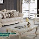 sofa tamu modern mewah klasik alptekin, sofa tamu, model sofa ruang tamu, set sofa tamu model terbaru, sofa ruang tamu duco, sofa ruang tamu ukiran, gambar kursi tamu jepara, kursi jati, sofa ruang tamu model terbaru, sofa tamu modern mewah