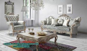 sofa tamu modern mewah terbaru alyana, sofa tamu, model sofa ruang tamu, set sofa tamu model terbaru, sofa ruang tamu duco, sofa ruang tamu ukiran, gambar kursi tamu jepara, kursi jati, sofa ruang tamu model terbaru, sofa tamu modern mewah