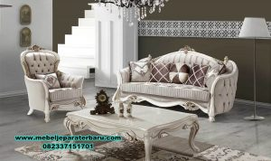 sofa tamu modern mewah terbaru bagdat, sofa tamu, model sofa ruang tamu, set sofa tamu model terbaru, sofa ruang tamu duco, sofa ruang tamu ukiran, gambar kursi tamu jepara, kursi jati, sofa ruang tamu model terbaru, sofa tamu modern mewah
