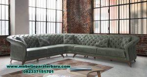 sofa tamu sudut minimalis modern rangka jati, sofa sudut sederhana, sofa tamu sudut jati, sofa sudut modern, sofa sudut mewah, harga sofa sudut sederhana, kursi sofa sudut minimalis, sofa sudut minimalis terbaru, sofa sudut minimalis, ukuran kursi sudut minimalis, sofa tamu sudut murah, gambar sofa tamu sudut, model kursi sudut kayu jati minimalis, harga sofa sudut, sofa tamu sudut terbaru, sofa ruang tamu sudut