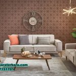 kursi sofa tamu minimalis modern rangka jati, sofa tamu minimalis modern, sofa tamu mewah minimalis, sofa ruang tamu klasik, sofa ruang tamu modern, sofa tamu modern, set kursi tamu, sofa tamu, model sofa ruang tamu, set sofa tamu model terbaru
