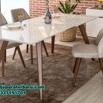 meja kursi makan minimalis modern terbaru, meja makan klasik mewah, meja makan mewah minimalis, meja kursi makan terbaru, model kursi makan terbaru, set meja makan model terbaru, model set meja makan, set meja makan jati