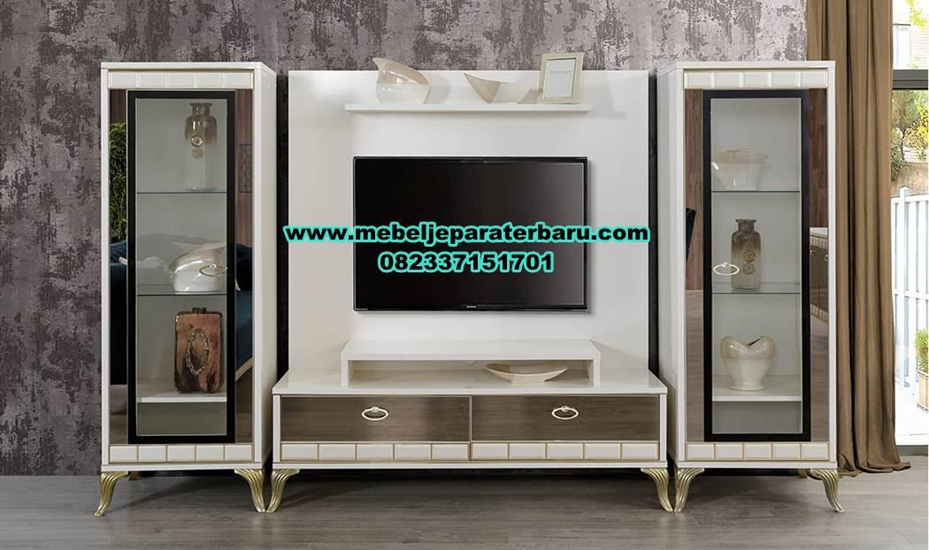 set bufet rak tv modern mewah minimalis amra, rak tv, set bufet tv, set bufet tv minimalis, set bufet tv duco, set bufet tv modern, set bufet tv mewah, set bufet tv model terbaru