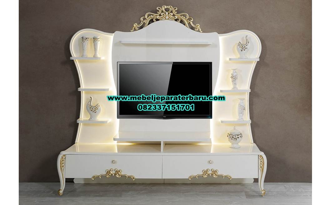 set bufet tv modern mewah eftelya model terbaru, set bufet tv, set bufet tv minimalis, set bufet tv duco, set bufet tv modern, set bufet tv mewah, set bufet tv model terbaru, model set bufet tv
