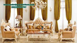 set kursi tamu modern klasik ukiran terbaru, sofa tamu modern mewah, model sofa tamu modern, set kursi tamu jati minimalis, sofa ruang tamu mewah, sofa tamu minimalis modern, sofa tamu mewah minimalis, sofa ruang tamu klasik, sofa ruang tamu modern, sofa tamu modern, set kursi tamu, sofa tamu, model sofa ruang tamu