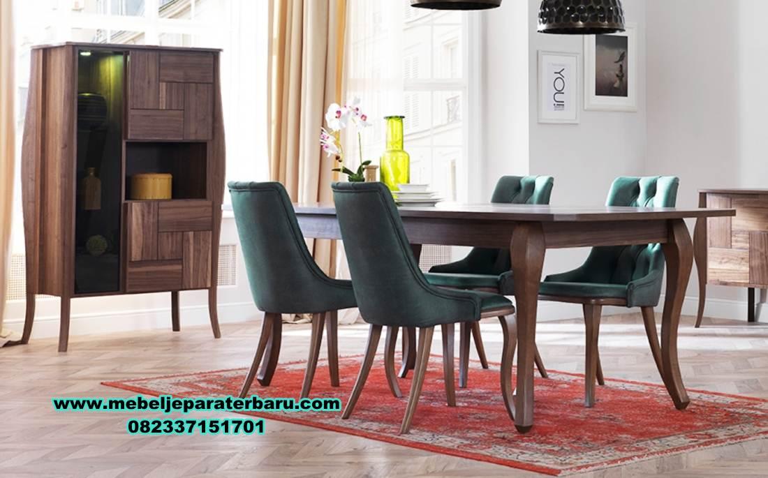 set meja makan jati modern minimalis, meja makan minimalis modern, meja makan klasik mewah, meja makan mewah minimalis, meja kursi makan terbaru, model kursi makan terbaru, set meja makan model terbaru, model set meja makan, set meja makan jati