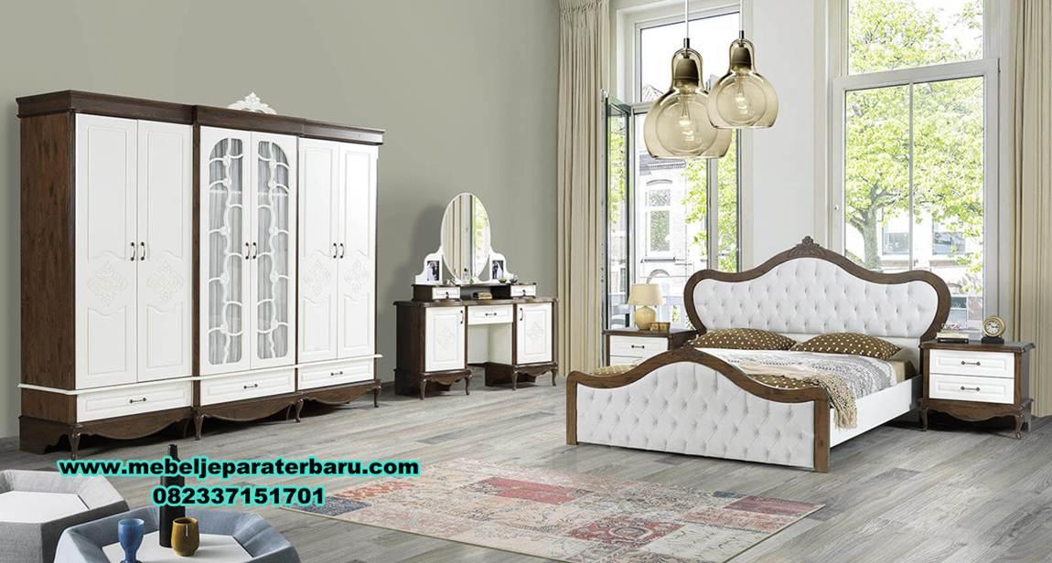 set tempat tidur model minimalis terbaru modern, set tempat tidur modern minimalis, set tempat tidur modern, set tempat tidur mewah, set kamar klasik, set tempat tidur minimalis modern, model set tempat tidur terbaru, set tempat tidur model terbaru