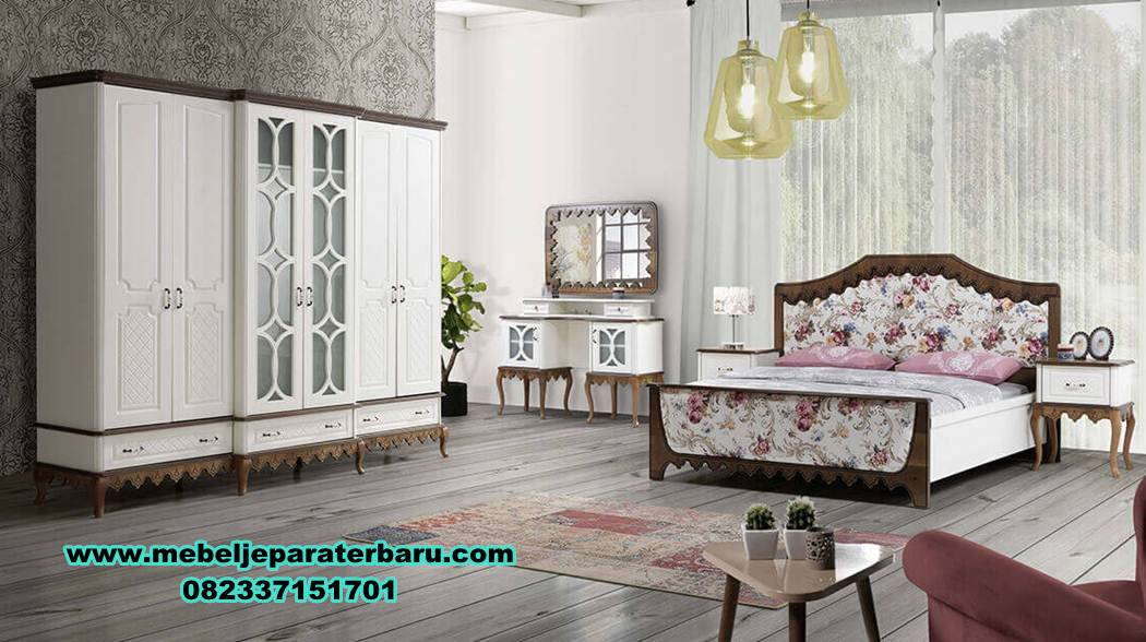 set tempat tidur model terbaru minimalis modern, set tempat tidur modern minimalis, set tempat tidur modern, set tempat tidur mewah, set kamar klasik, set tempat tidur minimalis modern, model set tempat tidur terbaru, set tempat tidur model terbaru