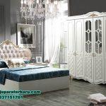 set tempat tidur modern minimalis putih duco, set tempat tidur minimalis, set tempat tidur modern, set tempat tidur mewah, set kamar klasik, set tempat tidur minimalis modern, model set tempat tidur terbaru, set tempat tidur model terbaru, set kamar tidur modern