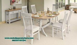 meja makan minimalis modern, meja makan mewah minimalis, meja kursi makan terbaru, 1 set kursi makan 6 kursi minimalis, meja makan klasik mewah, model kursi makan terbaru