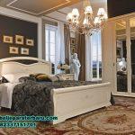 set tempat tidur modern minimalis, set tempat tidur modern, 1 set tempat tidur minimalis modern duco, set tempat tidur mewah, set kamar klasik, set tempat tidur minimalis modern