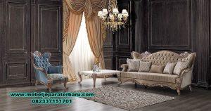 jual set kursi tamu klasik mewah eropa terbaru, sofa ruang tamu klasik, set kursi tamu, sofa tamu, sofa ruang tamu modern, sofa tamu modern, model sofa ruang tamu, set sofa tamu model terbaru