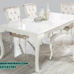 meja makan modern minimalis terbaru, meja makan minimalis modern, meja makan klasik mewah, meja makan mewah minimalis, meja kursi makan terbaru, model kursi makan terbaru, set meja makan model terbaru