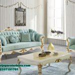 set kursi tamu modern klasik marine, sofa ruang tamu klasik, sofa ruang tamu modern, sofa tamu modern, set kursi tamu, sofa tamu, model sofa ruang tamu, set sofa tamu model terbaru