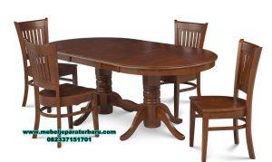 set kursi makan, set meja makan jati, set meja makan kaca, jual kursi meja makan, gambar meja makan, ukuran meja makan, meja makan kayu, set meja makan modern