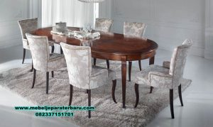 set kursi makan, set meja makan jati, set meja makan modern, set meja makan kaca, jual kursi meja makan, gambar meja makan, ukuran meja makan, meja makan kayu, harga meja makan mewah