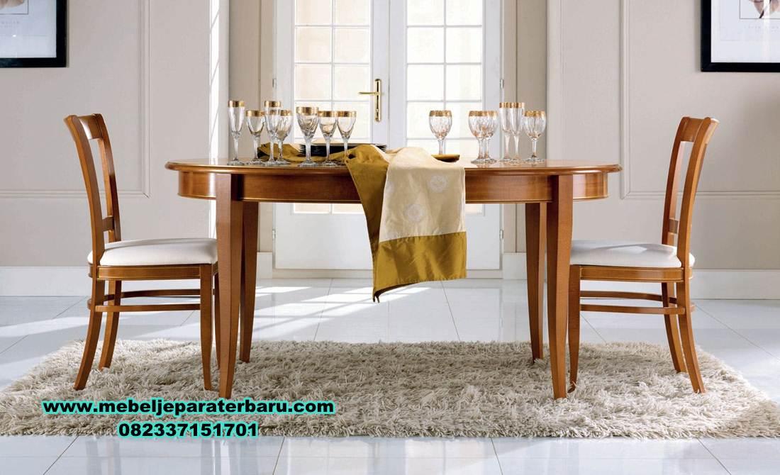 set kursi makan, meja makan minimalis modern, meja makan mewah modern, set meja makan modern, set meja makan kaca, jual kursi meja makan, gambar meja makan, ukuran meja makan, set meja makan jati