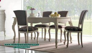 set kursi makan, meja makan mewah modern, set meja makan modern, set meja makan kaca, jual kursi meja makan, gambar meja makan, ukuran meja makan, set meja makan jati, harga meja makan mewah