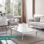 set sofa tamu modern minimalis barca, set kursi tamu jati minimalis, sofa ruang tamu mewah, sofa tamu minimalis modern, sofa tamu mewah minimalis, sofa ruang tamu klasik, sofa ruang tamu modern, sofa tamu modern
