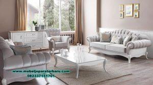 set sofa tamu modern minimalis barca sst-302