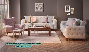 set sofa tamu modern minimalis jati, set kursi tamu jati minimalis, sofa ruang tamu mewah, sofa tamu minimalis modern, sofa tamu mewah minimalis, sofa ruang tamu klasik, sofa ruang tamu modern, sofa tamu modern