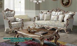sofa tamu klasik mewah odese model terbaru, sofa ruang tamu klasik, sofa ruang tamu modern, sofa tamu modern, set kursi tamu, sofa tamu, model sofa ruang tamu, set sofa tamu model terbaru