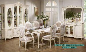 model set meja makan, model meja makan klasik duco modern, jual kursi meja makan, meja makan klasik mewah, model kursi makan terbaru, set meja makan model terbaru, meja makan minimalis modern, set meja makan jati, meja makan kayu
