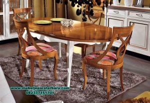 meja makan minimalis modern, set meja makan 4 kursi minimalis klasik bane, meja makan klasik mewah, model kursi makan terbaru, set meja makan model terbaru, model set meja makan, set meja makan jati, meja makan kayu