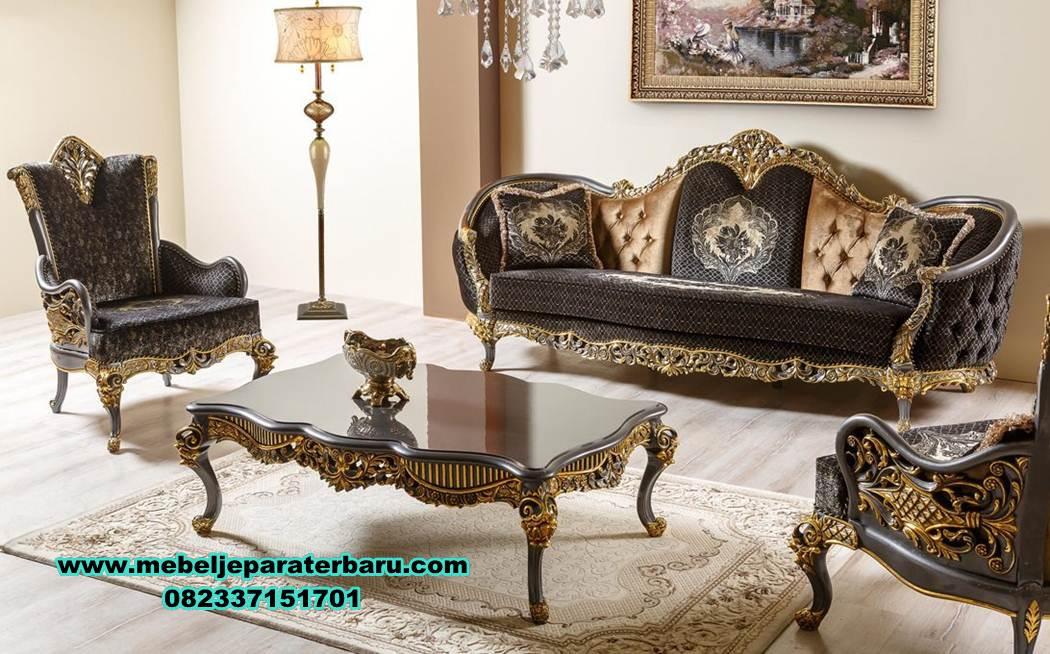 sofa ruang tamu ukiran, sofa ruang tamu klasik, set sofa ruang tamu ukiran klasik mewah, sofa ruang tamu mewah, sofa ruang tamu modern, sofa tamu modern, set kursi tamu, sofa tamu