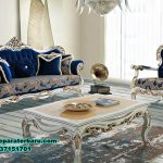 sofa ruang tamu mewah, sofa tamu model mewah ukiran klasik eropa, sofa ruang tamu klasik, sofa ruang tamu modern, sofa tamu modern, set kursi tamu, sofa tamu, sofa ruang tamu ukiran, model sofa ruang tamu