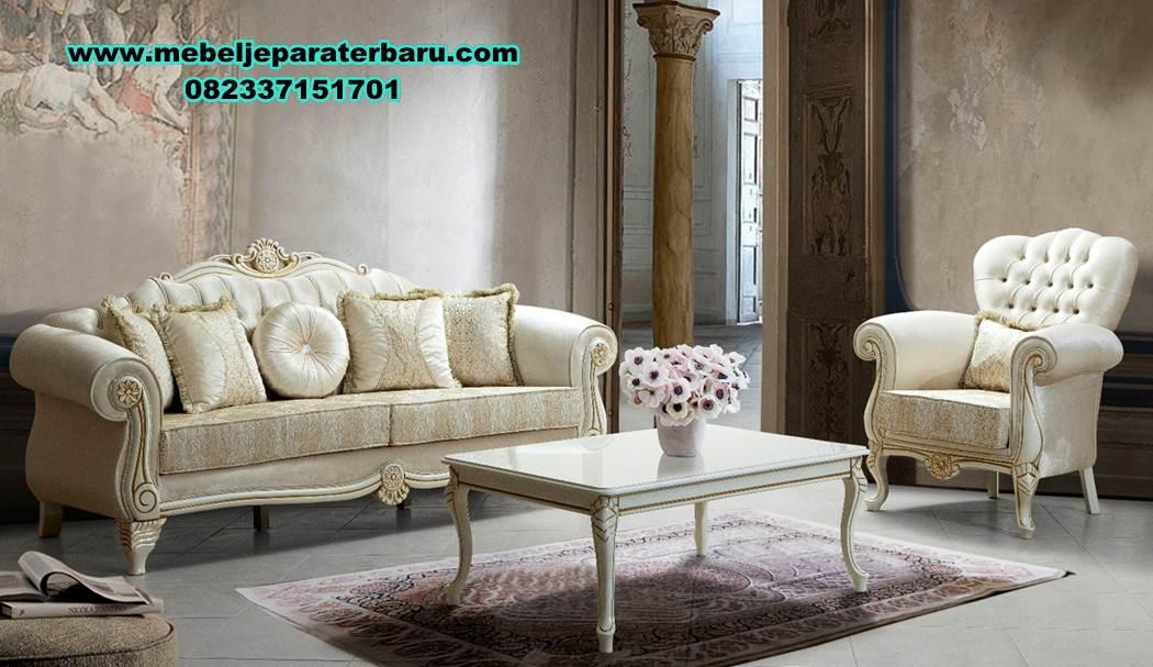 sofa ruang tamu modern, model sofa ruang tamu modern mewah truly, sofa tamu modern, set kursi tamu, set sofa tamu model terbaru, sofa ruang tamu klasik, sofa ruang tamu ukiran, sofa ruang tamu mewah, sofa tamu, model sofa ruang tamu