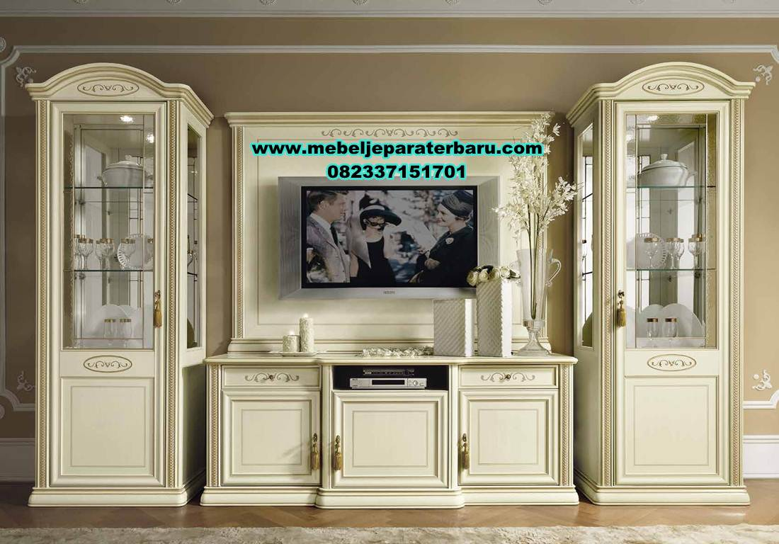 bufet tv, bufet tv mewah, satu set bufet tv modern mewah terbaru, set bufet tv modern, bufet tv minimalis, bufet tv modern, bufet tv murah, bufet tv modern terbaru, bufet tv ukir, set bufet tv, harga set bufet tv, gambar bufet tv
